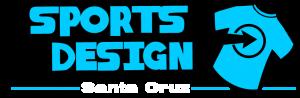 Sports Design Logo